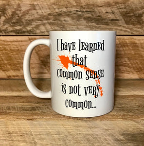 funny coffee mug coffee cups with sayings gift for dad