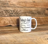 coffee mug coffee cup for mom mothers day gift