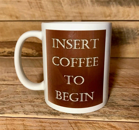 funny coffee mug mugs with sayings birthday gift for mom
