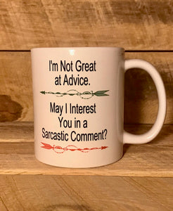 funny mug coffee mugs funny coffee cups gift for friend funny gift ideas mugs with sayings funny mugs with sayings