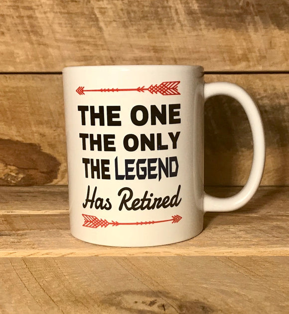 funny retirement coffee mug retirement mug mug for boss retirement gift coffee mug with saying
