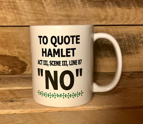 Funny coffee mug mugs with sayings famous quote mugs mug for office worker