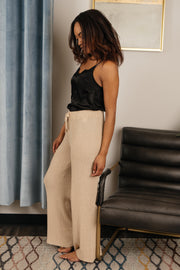 Two Is Better Than One Pants - Women's Clothing AfterPay Sezzle KanCan Judy Blue Simply Sass Boutique