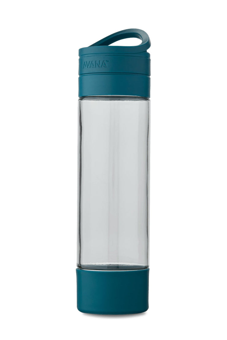 Makai Water Bottle - Women's Clothing AfterPay Sezzle KanCan Judy Blue Simply Sass Boutique