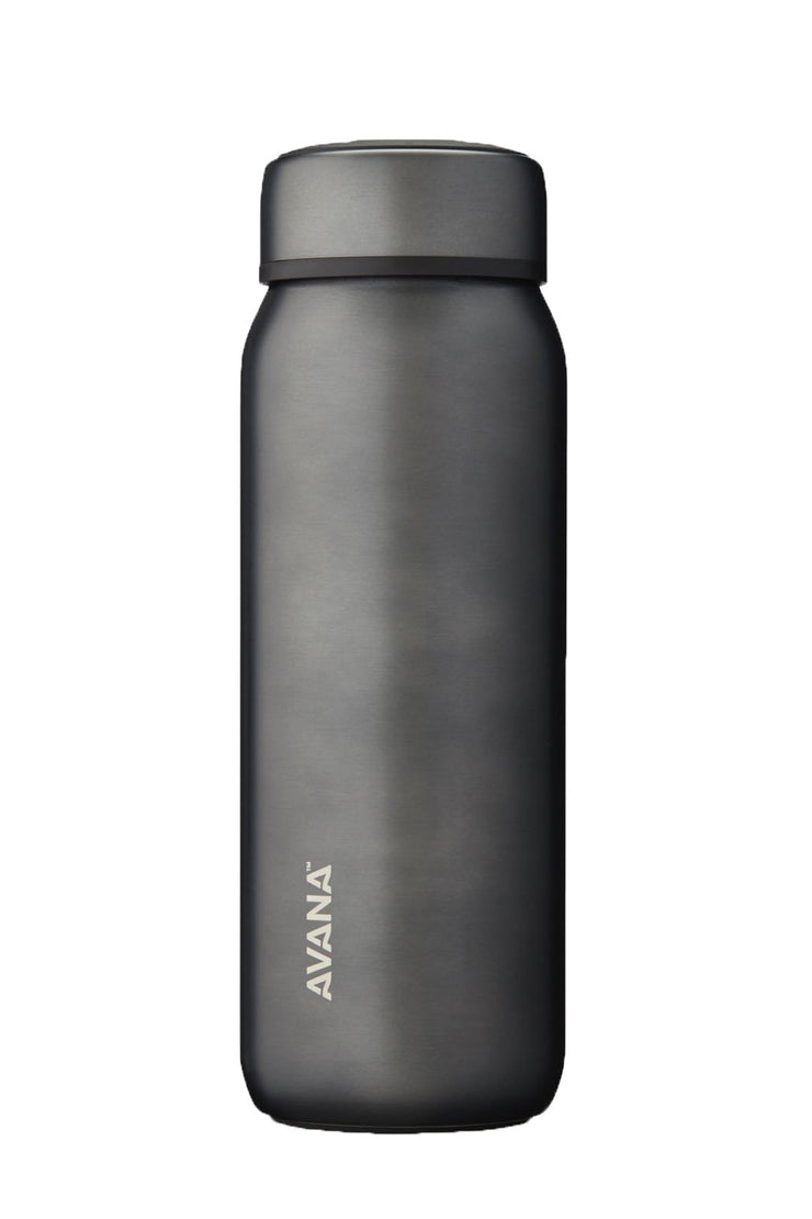 Beckridge Water Bottle - Women's Clothing AfterPay Sezzle KanCan Judy Blue Simply Sass Boutique