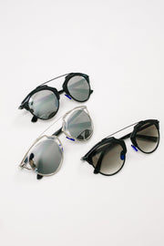 Modern Take Aviators - Simply Sass Boutique