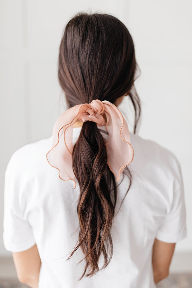 Loving Neutrals Hair Tie Set - Simply Sass Boutique