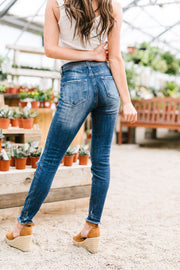 A Stitch In Time KanCan Jeans - Women's Clothing AfterPay Sezzle KanCan Judy Blue Simply Sass Boutique