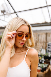 Beyond The Pale Sunglasses - Women's Clothing AfterPay Sezzle KanCan Judy Blue Simply Sass Boutique