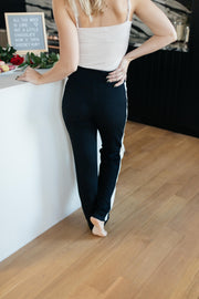 Sporty and Trendy Bottoms - Women's Clothing AfterPay Sezzle KanCan Judy Blue Simply Sass Boutique