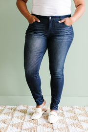 Home Stretch Judy Blue Jeans - Women's Clothing AfterPay Sezzle KanCan Judy Blue Simply Sass Boutique