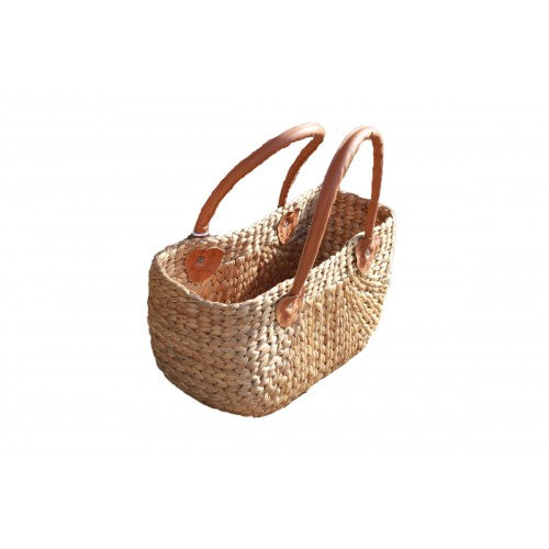 Carry Basket