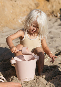 Beach Toy Set