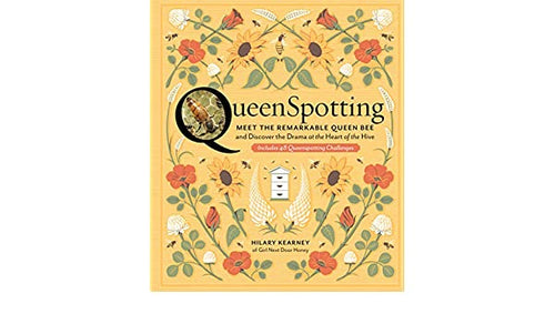 Queenspotting