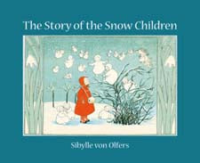 Story Of The Snow Children (Mini Edition)