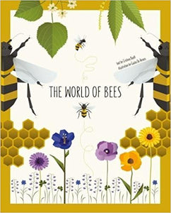 World Of Bees