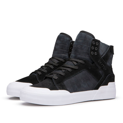 06578-002-M | SKYTOP 77 | BLACK-WHITE