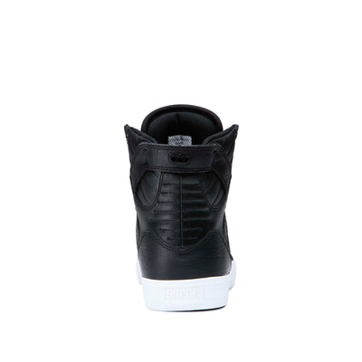 08003-011-M | SKYTOP | BLACK - WHITE