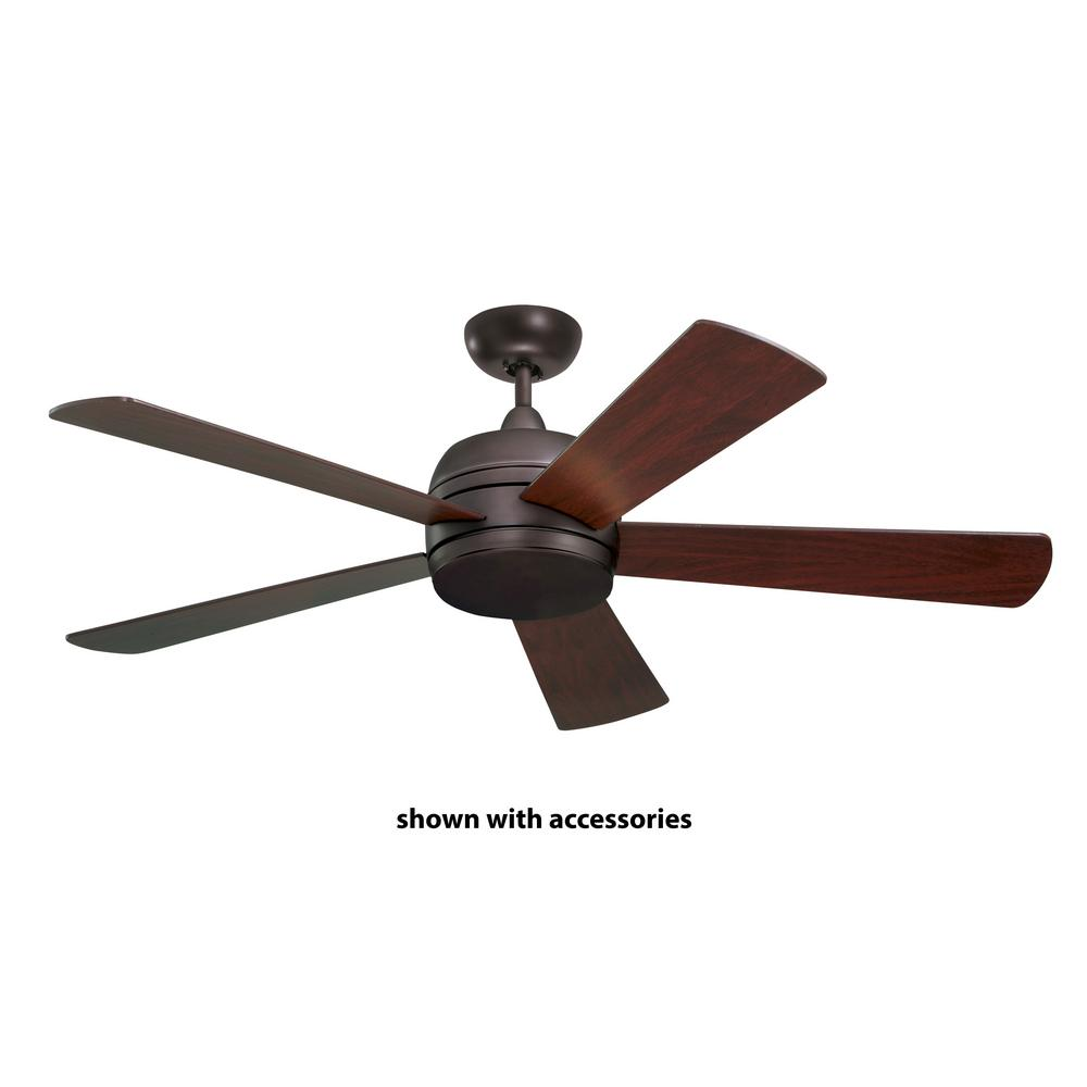 ceiling fans your and globe light hampton emerson ashland decor alluring for appliances bulb interior fan bay home