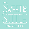Sweet Stitch Novelties