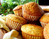 Chef's Choice Muffins