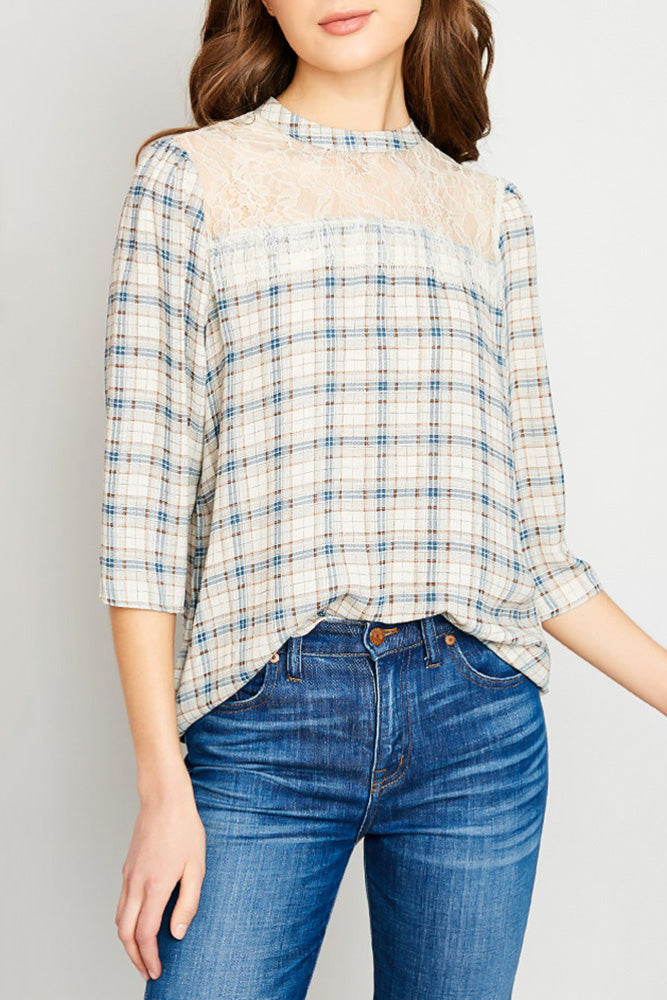 The Maia Top