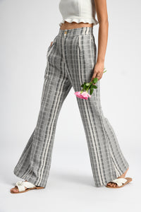 The Laura Pants