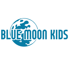 Blue Moon Kids