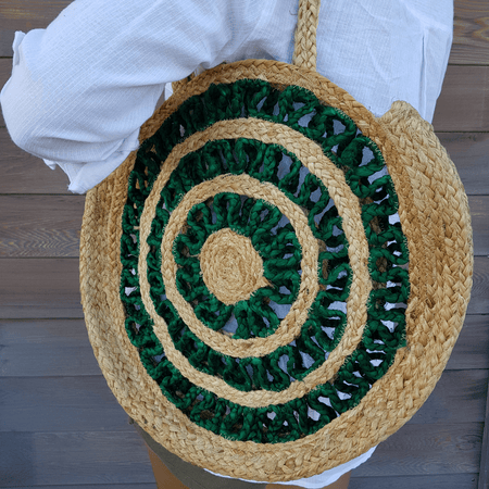 sac shopper xxl en jute