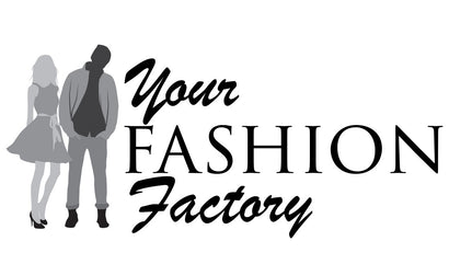 Your Fashion Factory