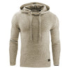Men's Workout Hoodie