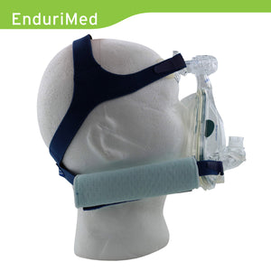 CPAP Strap Cover