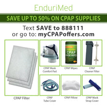 CPAP Machine Filters