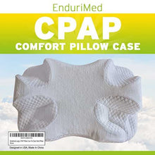 Large CPAP Pillow case