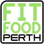 Fit Food Perth