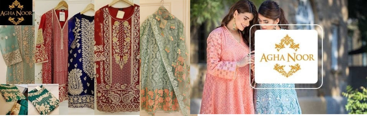 f8d5a19cb1 Pakistani & Asian Suits, Shalwar Kameez, Kurta, Wedding Wear Online ...