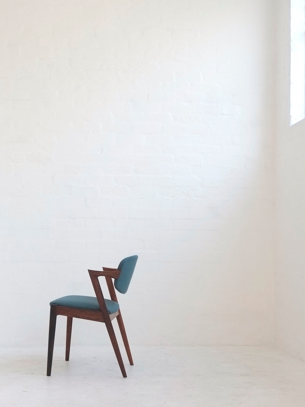 Kai Kristiansen 'Model 42' Chair