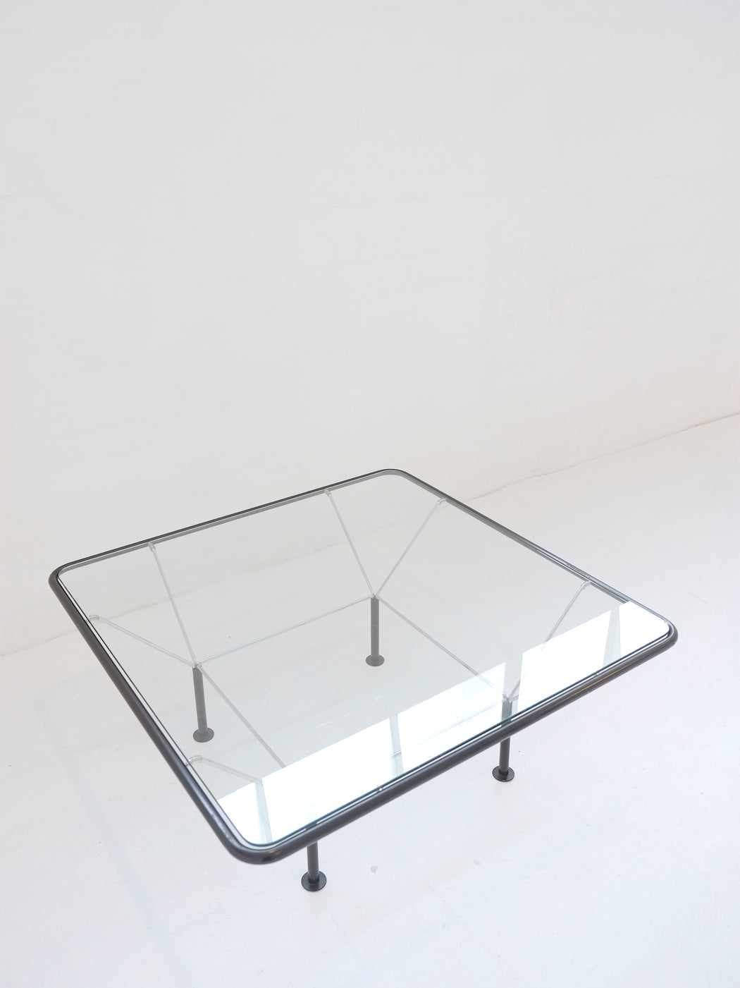 Niels Bendtsen Coffee Table