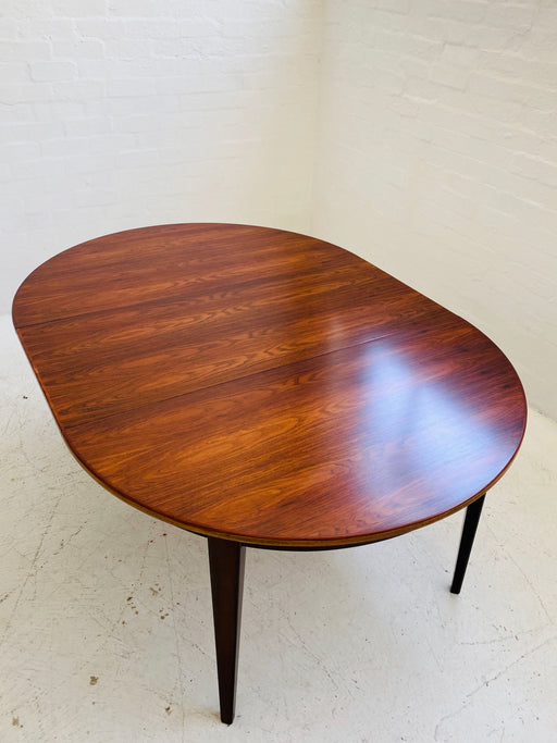 Omann Jun 'Model 55' Dining Table