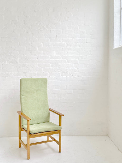 Børge Mogensen 'Model 2258' Armchair