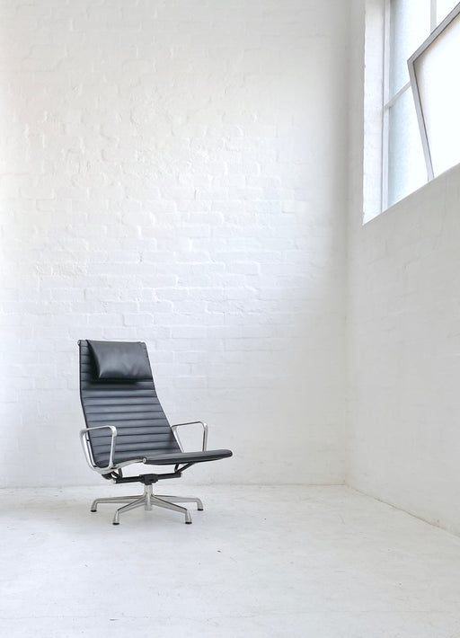 Eames 'EA338' Chair