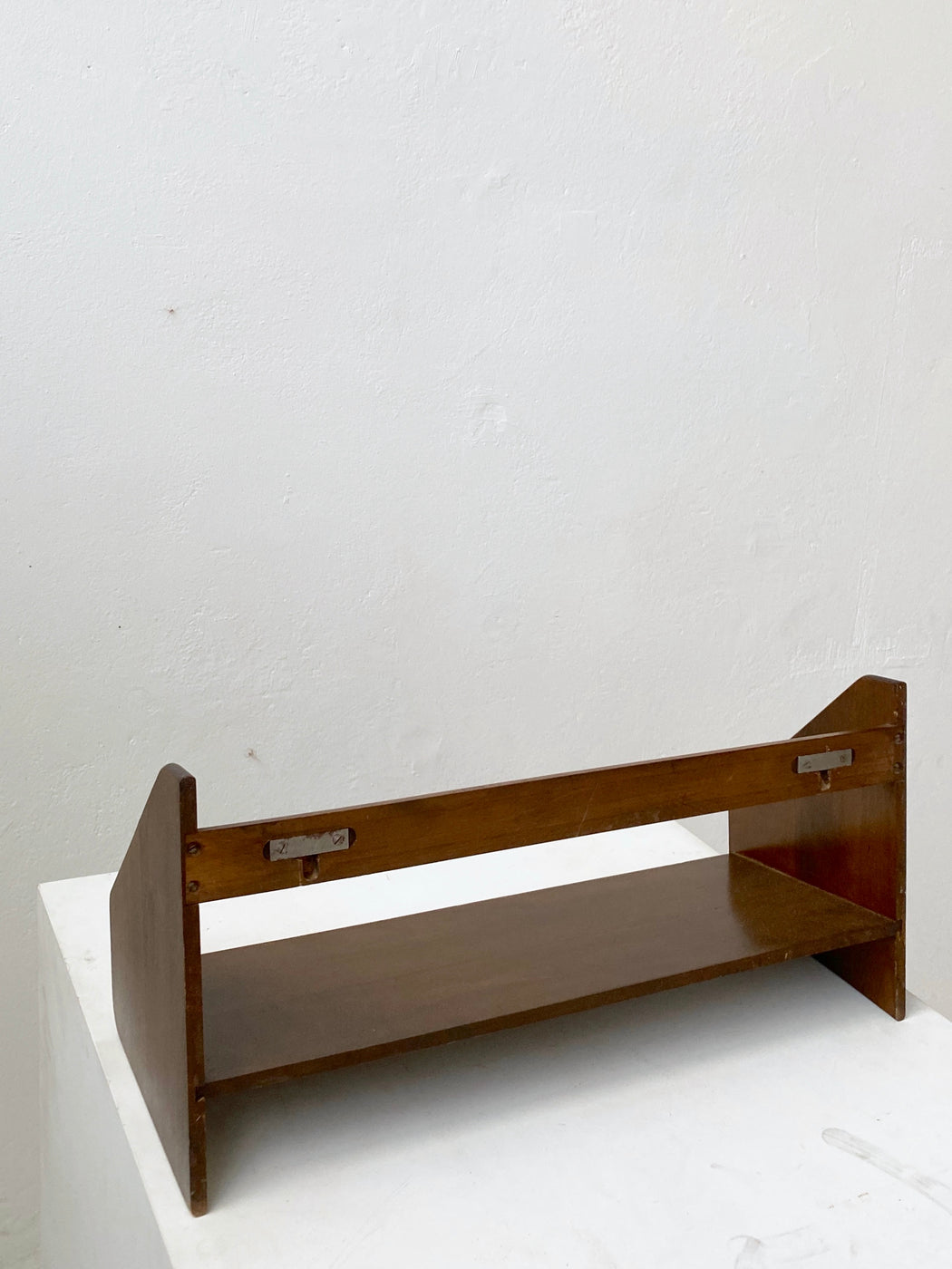 Hans J. Wegner Wall Shelf