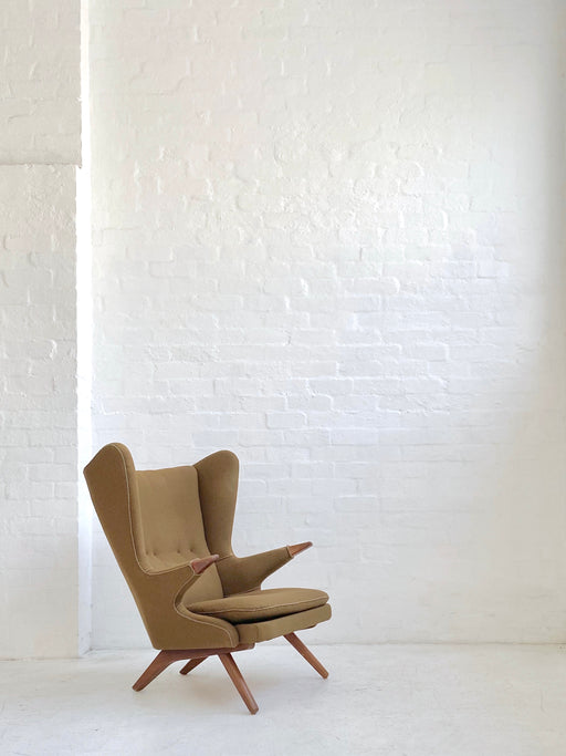Svend Skipper 'Bear' Chair
