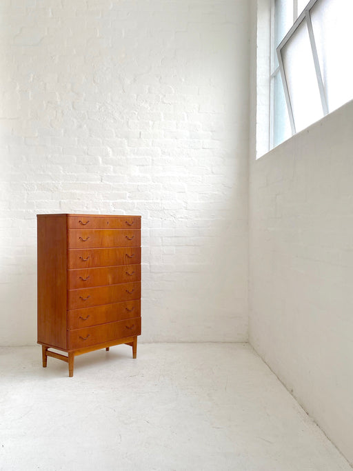 Omann Jun Chest of Drawers