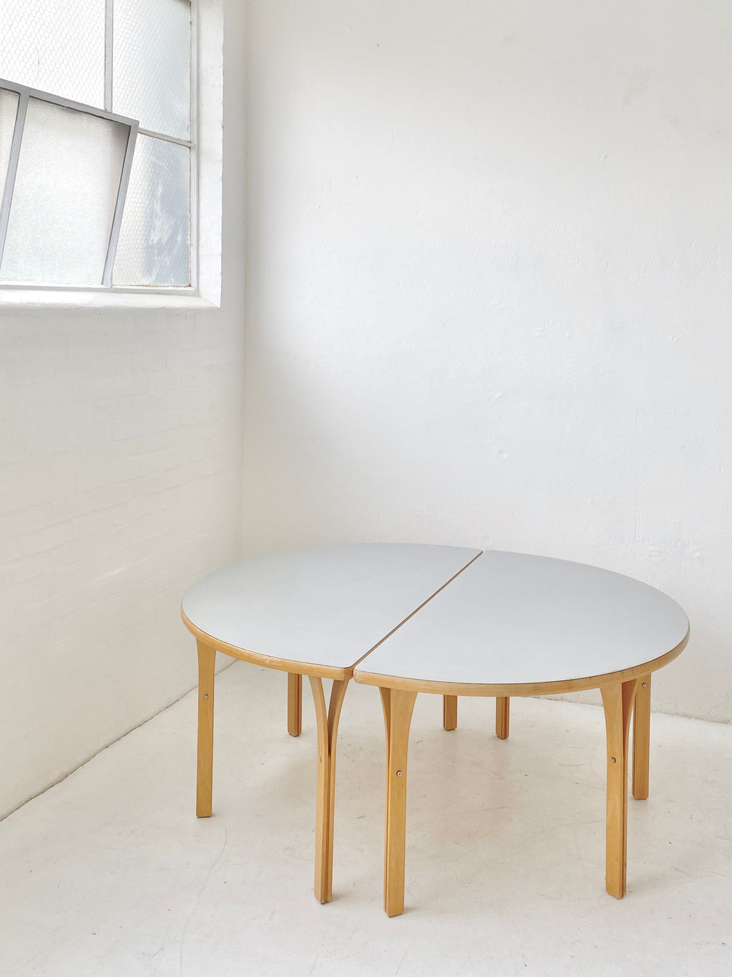 Thygesen & Sørensen Dining Table