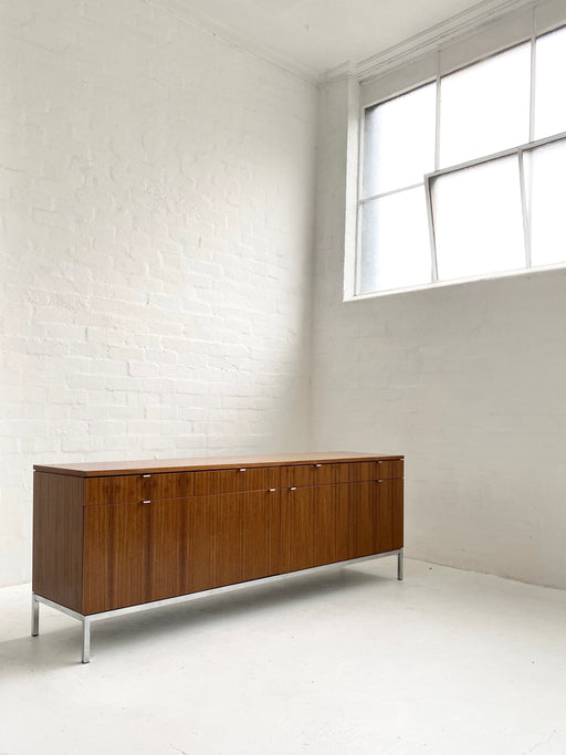 Blackbean Sideboard