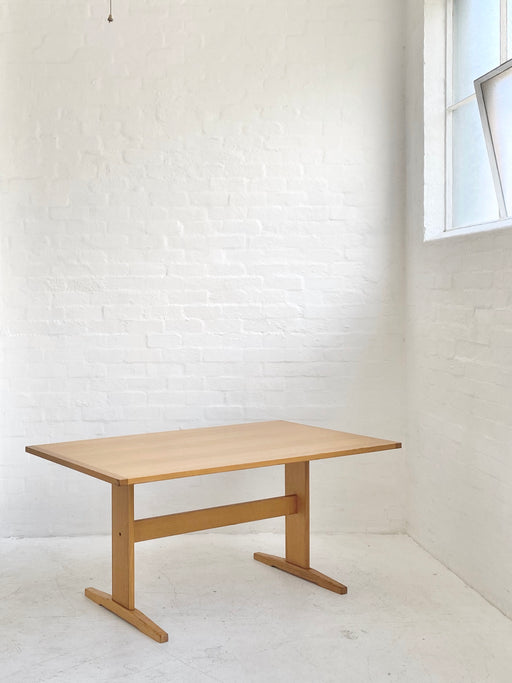 Farstrup 'Shaker' Dining Table