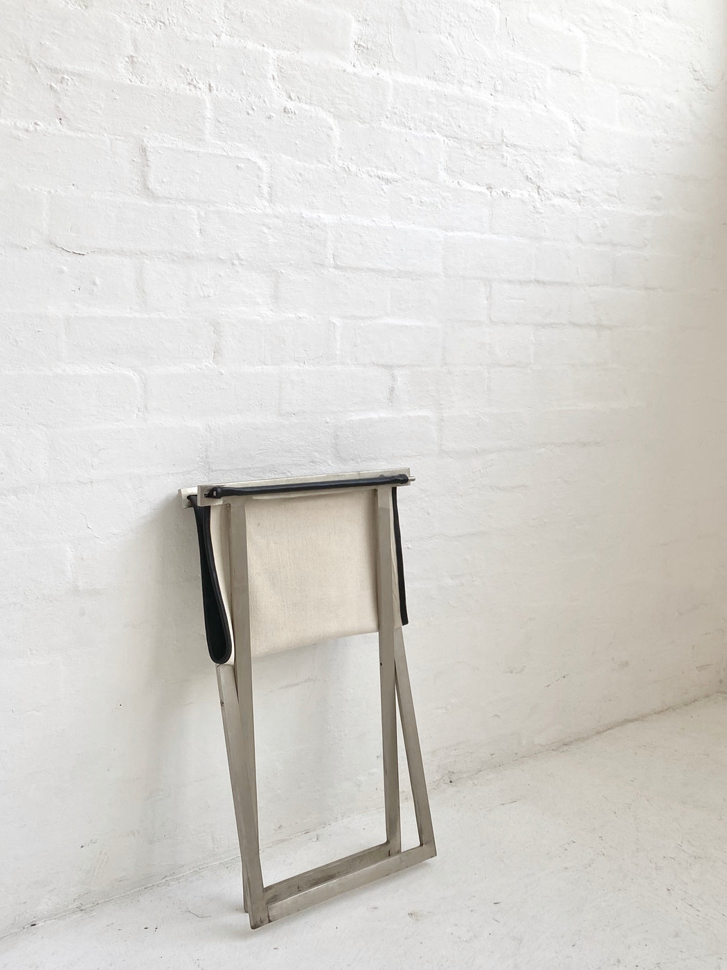 Michael Christensen Stool
