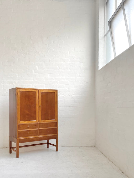 Jacob Kjaer Sideboard
