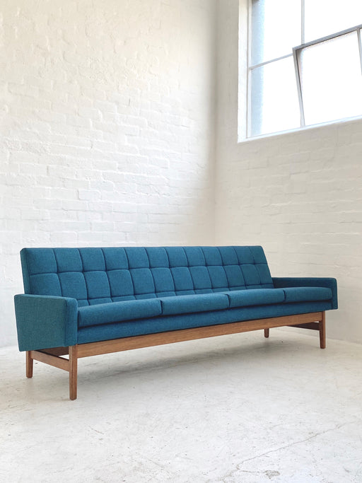Fred Lowen 'Flerline' Sofa